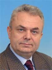 Lukashuk[1]
