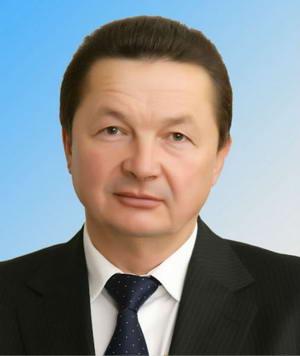 Dronov[1]