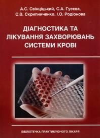 kaf2-9_clip_image021