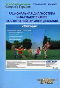 kaf2-9_clip_image029