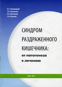 kaf2-9_clip_image055