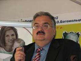 http://www.snt-nmu.kiev.ua/userfiles/image/scientific_groups_img/5_2.jpg