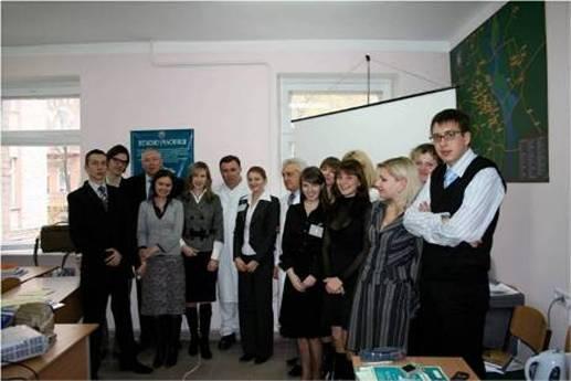 http://www.snt-nmu.kiev.ua/userfiles/image/scientific_groups_img/28_1.jpg