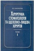 11[1]