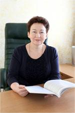 1_gruzyeva