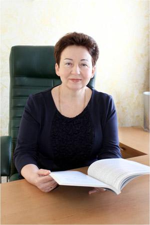gruzyeva