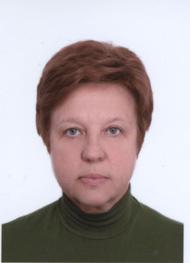 sulzhenko