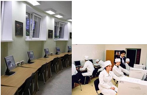 bogomolets-national-medical-university