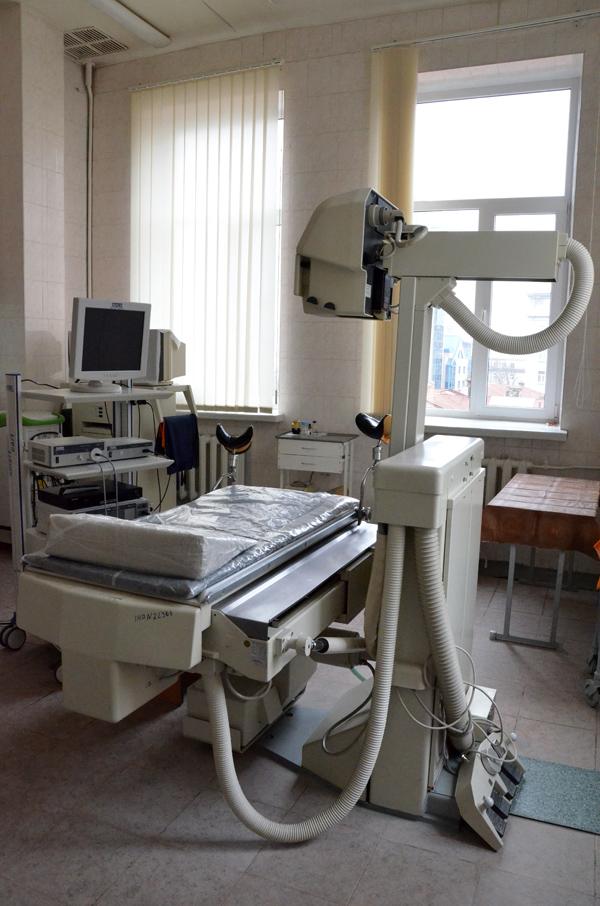 endoskopichna-operatsijna