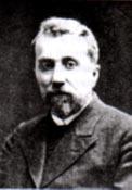 janovsky