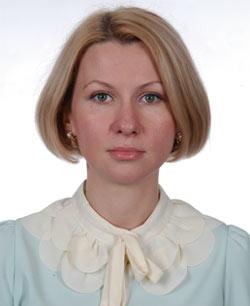 kafeli-yanovska