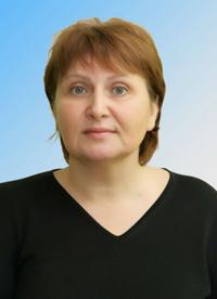 kovalska