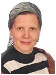 omelchenko