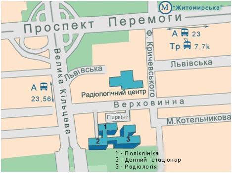 pat_anat_baza1_map