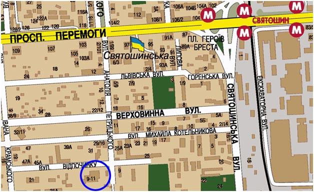 pat_anat_baza3_map