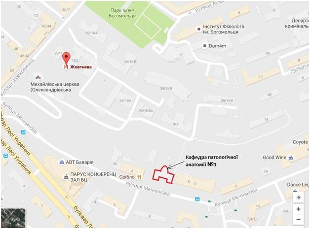 pat_anat_baza5_map