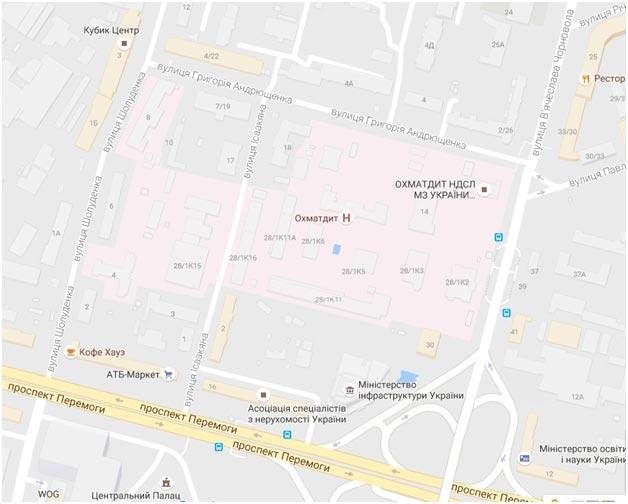 pat_anat_baza6_map
