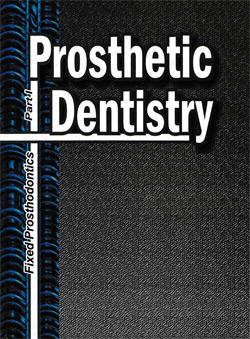 prosthetic-dent-2015