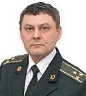 vlasenko
