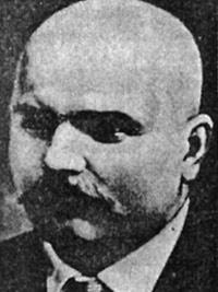 chernahivsky