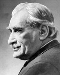 gromashevsky
