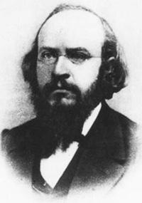 hrzhonshchevsky