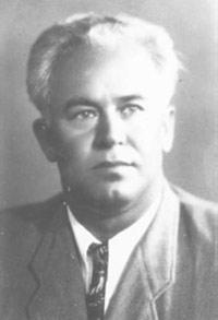 komisarenko