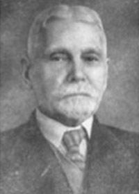 mankovsky