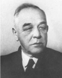 marzeev