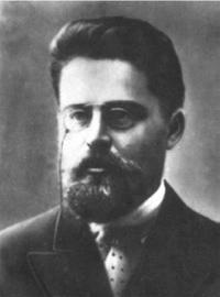 obolonsky