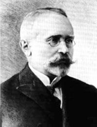 visikivich