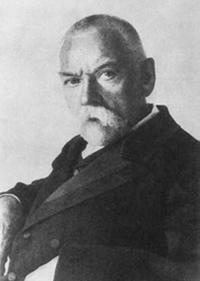 volkovich