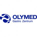 olymed-gastro-zentrum-gastrocentr-olimed