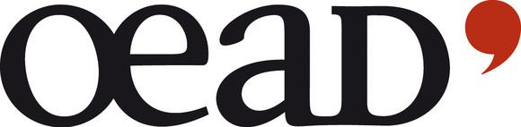 csm_oead_logo