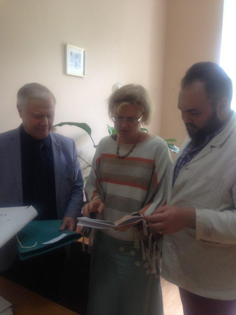 profesor-s-d-maksymenko-dotsent-gumenyuk-g-v-dotsent-lunov-v-ye-e1497594187148