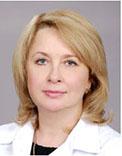 Скрипник Рімма Леонідівна