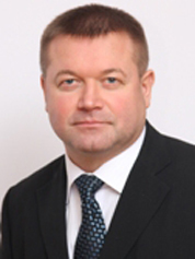 shinchukovsky-i-a