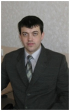 kolomiychuk