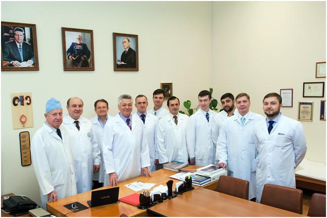urolog1