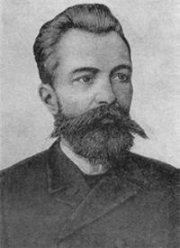 tohomirov
