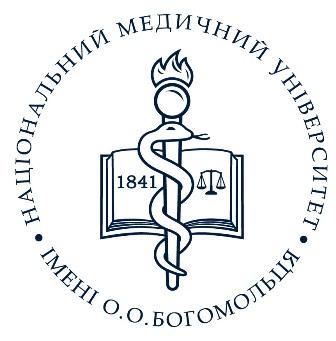 emblema-konferentsiyi
